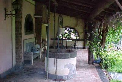 Villa Zona Mastrissa